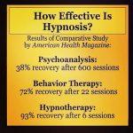 hypnotherapy-edmonton
